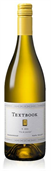 Textbook Chardonnay Fin de Journee